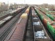 Сыктывкарская таможня отмечает снижение экспорта товаров  из Республики Коми и рост импорта в регион