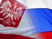 Польша намерена прийти в Беларусь и Казахстан со своим сырьем - TKS.RU