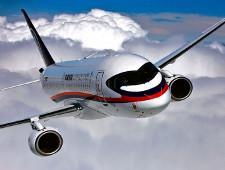 Россия предложила Анголе поставлять Sukhoi Superjet 100 - Обзор прессы - TKS.RU