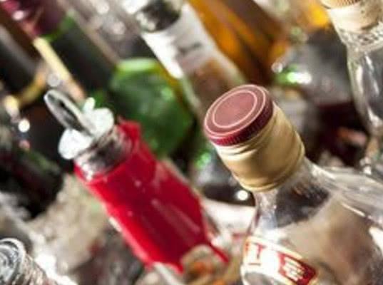Расследование контрабанды алкогольной продукции и или табачных изделий купить электронную сигарету joom
