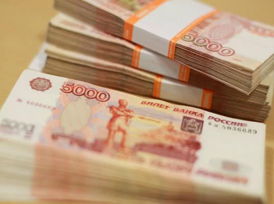 Липецкая таможня перечислила в бюджет более 8,3 миллиардов рублей