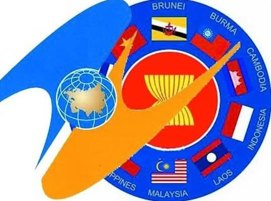 ЕАЭС и АСЕАН намерены расширять сотрудничество