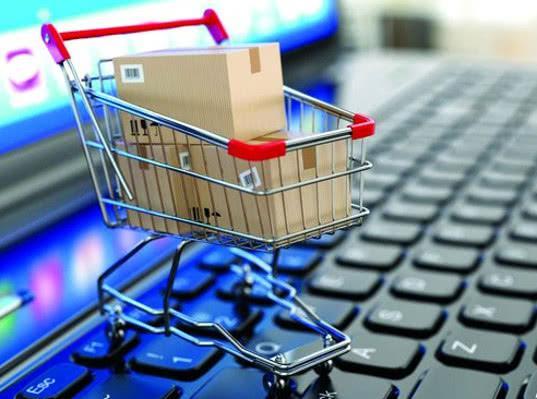 Покупатели, заказавшие посылки перед новым годом, получат их по новым правилам