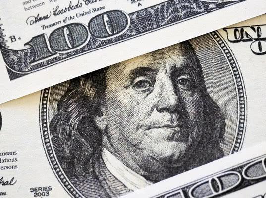 США опубликовали новый список попадающих под пошлины китайских товаров на $200 млрд - Экономика и общество