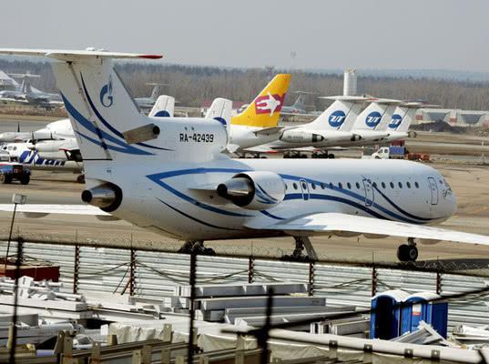 Аэропорт Шереметьево покроет инвестиции взлетом-посадкой