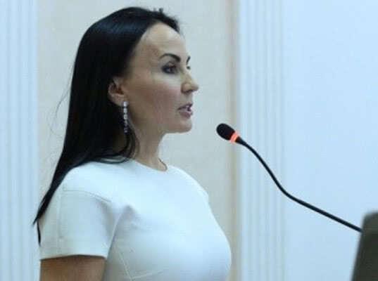 ФБК нашел британское подданство у жены бизнесмена, который строит храм в Екатеринбурге - Экономика и общество