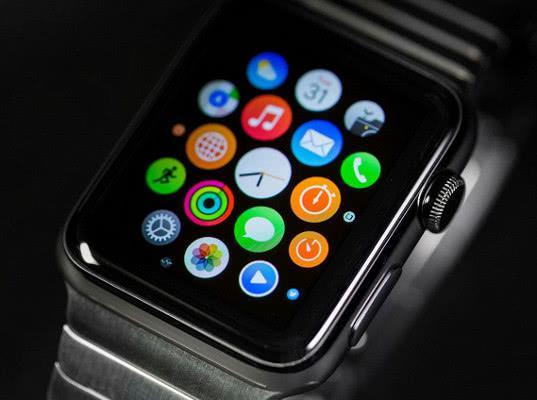 Таможня согласилась с решением суда о выплате Apple 147,2 млн руб.
