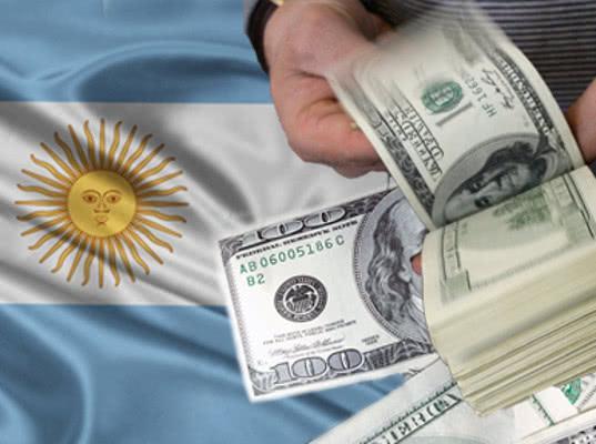 Товарооборот между Россией и Аргентиной вырос на 25% в январе-сентябре 2018 года