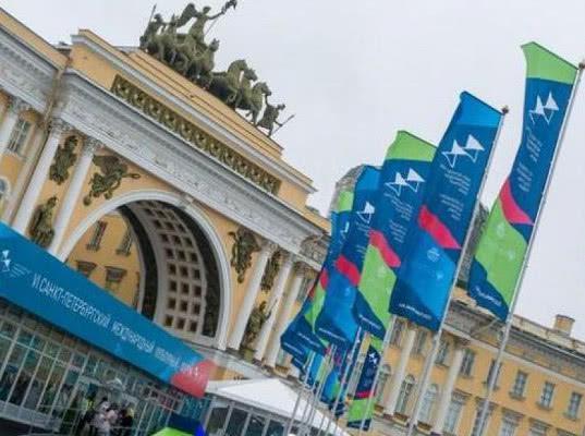 Россия подписала европейскую конвенцию о защите культурных ценностей