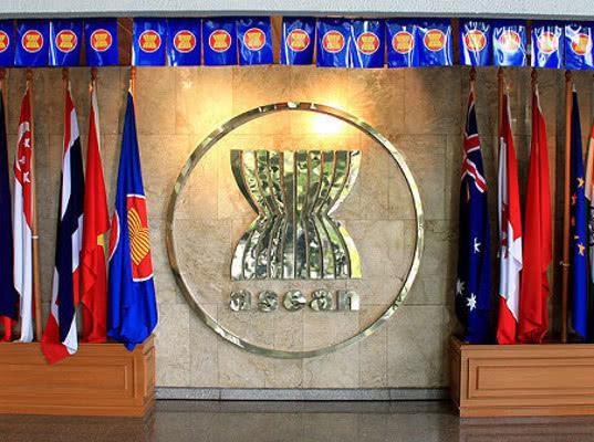 Между ЕЭК и секретариатом АСЕАН будет установлен постоянный диалог - Новости таможни