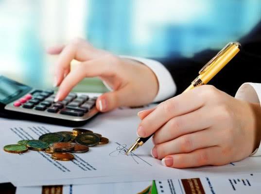Авансовые платежи зачтут в счёт уплаты любых таможенных платежей - Новости таможни