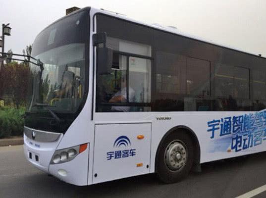 Уссурийская таможня советует туристам выезжать в Китай регулярными рейсами автобусов