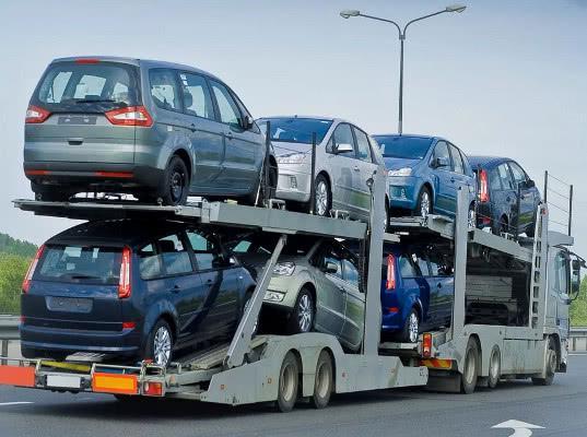 Определен порядок беспошлинного временного ввоза лизинговых транспортных средств