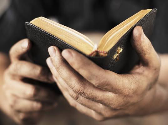 Эксперты заявили о преследовании традиционных религий в России - Экономика и общество