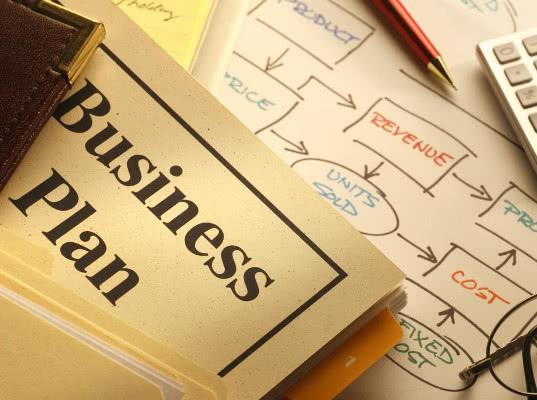 Минэкономразвития: малому бизнесу пока нет места в экспорте