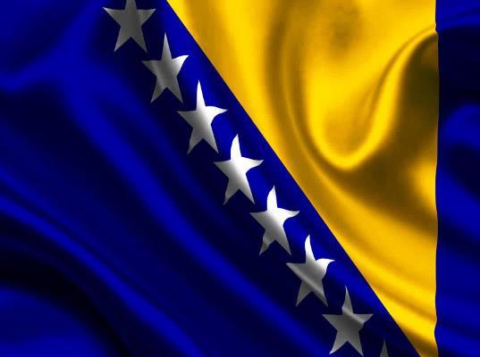Москва и Сараево намерены развивать многолетнее сотрудничество в газовой сфере - Обзор прессы