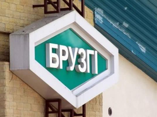 Движение транспорта через пункты пропуска Брузги - Кузница Белостокская ограничено - Логистика