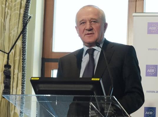 Ассоциация европейского бизнеса поддержала инициативы ФТС России по созданию благоприятных условий для внешней торговли