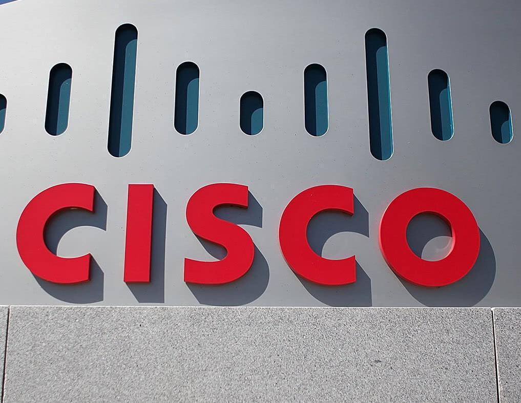 ФТС полностью меняет Cisco на российский «Элтекс» из-за санкций США - Новости таможни