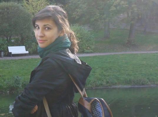 Бывший редактор ТАСС рассказала, что агентство отказалось публиковать ее расследование о Пригожине - Экономика и общество