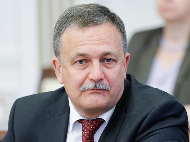 Первая электронная таможня откроется в России 25 октября - Обзор прессы