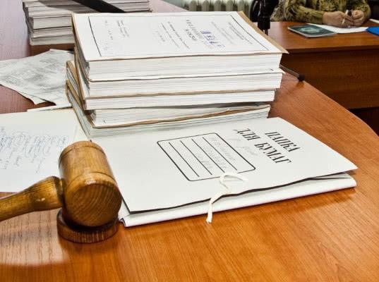 К организаторам несогласованных акций в Москве подали иски о возмещении 13 млн рублей ущерба