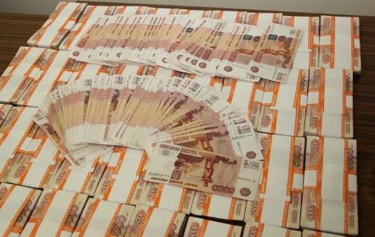 Балтийская таможня перечислила в федеральный бюджет 407 миллиардов рублей