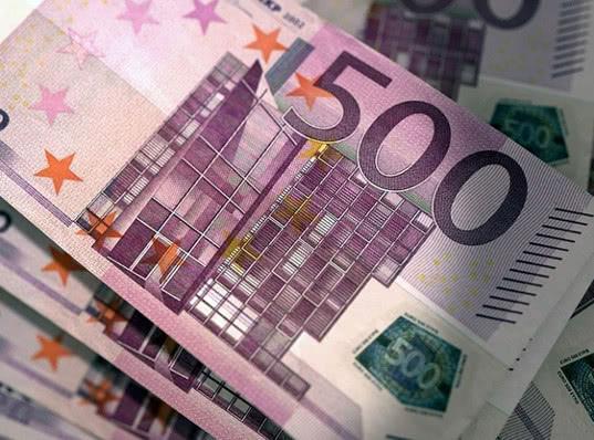 Жителю Первоуральска выплатят 15 тысяч евро. Его избили сотрудники ФСКН за отказ участвовать в провокации покупки наркотиков - Экономика и общество
