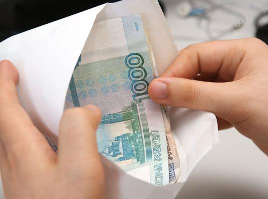 В Челябинской области директора школы уволили после отказа собирать с родителей учеников долги по ЖКХ - Экономика и общество