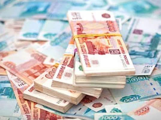2,7 миллиарда рублей перечислила в федеральный бюджет Хабаровская таможня в январе – марте 2019 года - Новости таможни