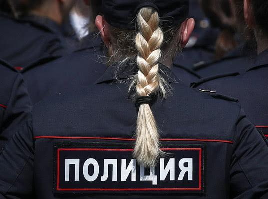 Изнасилованную в Уфе девушку-дознавателя уволили из полиции