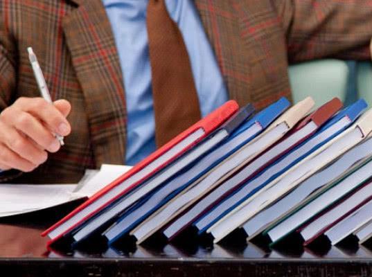 Как Президиум ВАК рассмотрел, одобрил, утвердил 399 диссертаций за один день