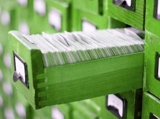 Акты государств ЕАЭС в отношении чувствительных товаров оформят в реестр - Новости таможни