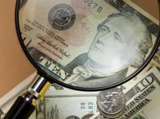 Профицит внешней торговли России в декабре вырос до $13,7 млрд - Новости таможни