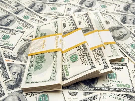 Более 24 млн рублей вывела за границу сахалинская компания