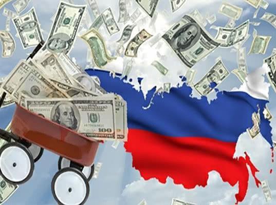 Иностранные корпорации начали требовать изменений договоров из-за «кремлевского доклада» - Экономика и общество