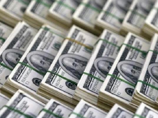 Незаконные валютные операции на сумму 2,3 млн долларов США выявила ДВОТ