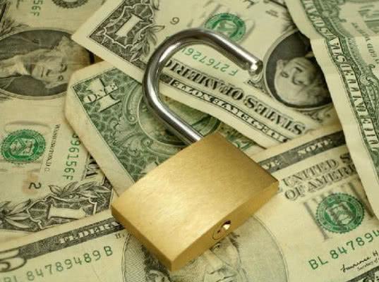 Вашингтон заблокировал активы РФ в США на сотни миллионов долларов - Экономика и общество