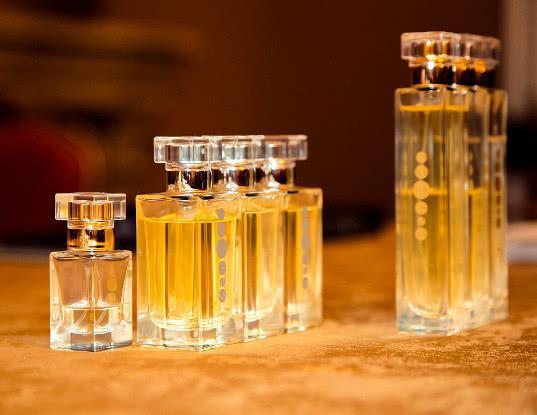 Полная бездуховность: бизнес предрек перебои с поставками парфюмерии