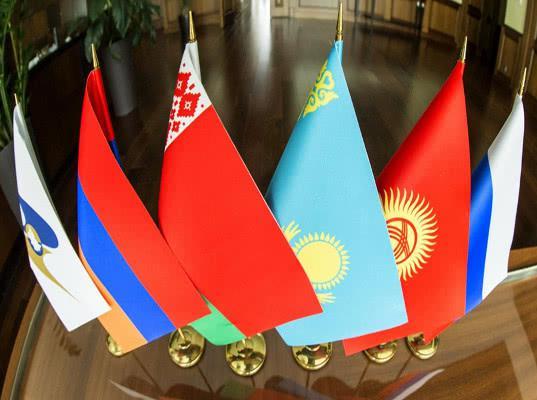 Минфин РФ выступил против создания в ЕАЭС агентства с фондом помощи отстающим странам