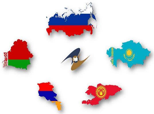 Захарова: РФ видит свою задачу председательства в ЕАЭС в большей интеграции объединения - Обзор прессы