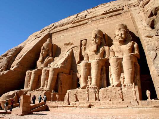 Первый раунд переговоров по Соглашению о свободной торговле  между ЕАЭС и Египтом пройдет в январе 2019 - Новости таможни