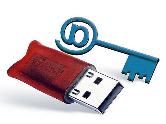 Переход электронных подписей на новый ГОСТ продлили на год - Новости таможни