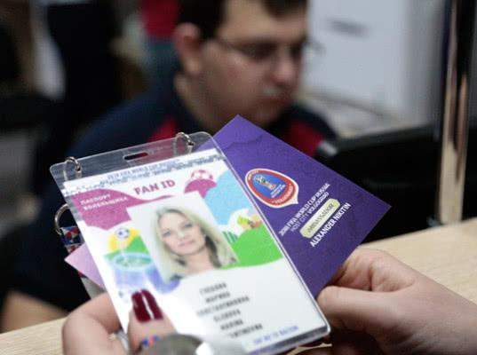 Голодец не исключила продления срока безвизового въезда в РФ для владельцев Fan ID