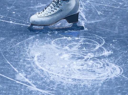 ISU обнулил все рекорды в фигурном катании