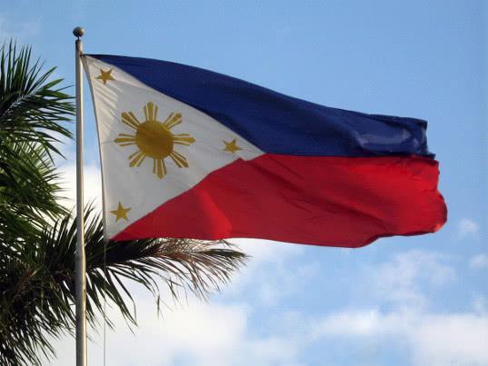 Страны ЕАЭС и Филиппины настроены активизировать торгово-экономическое сотрудничество - Новости таможни