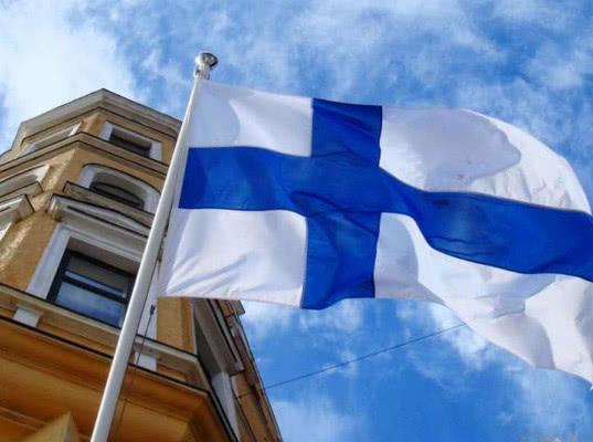 Финляндия на четверо суток введет контроль на границах с ЕС из-за встречи Путина и Трампа - Новости таможни
