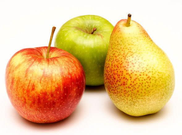 Запрет на импорт фруктов из Китая с 10 августа 2019 года введен Россельхознадзором - Новости таможни