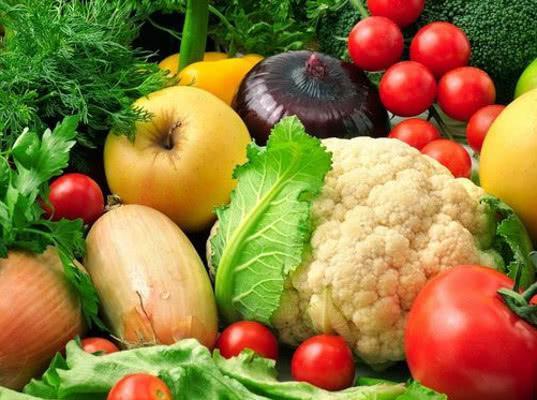 Россельхознадзор проверит молдавских фермеров, желающих возобновить экспорт в Россию - Новости таможни