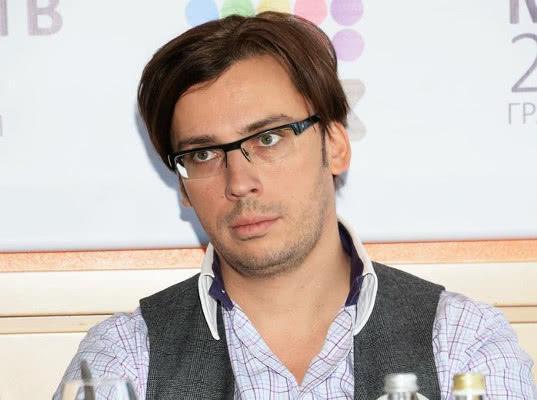 Галкин рассказал о проплаченных комментариях к публикациям о деле Голунова - Экономика и общество